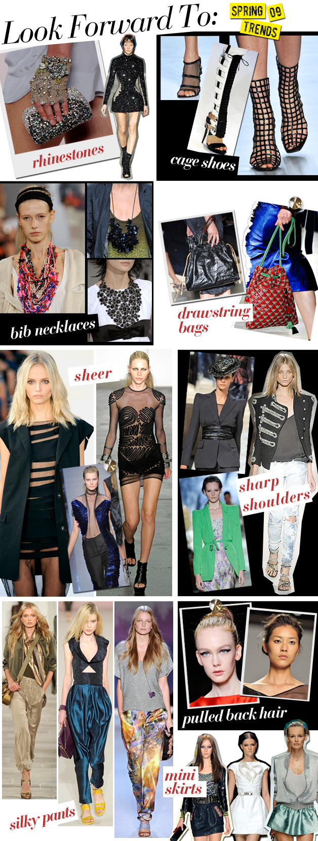 look-forward-to-spring-09-trends2b1