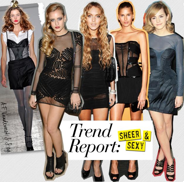 trend-report-sheer-sexy21