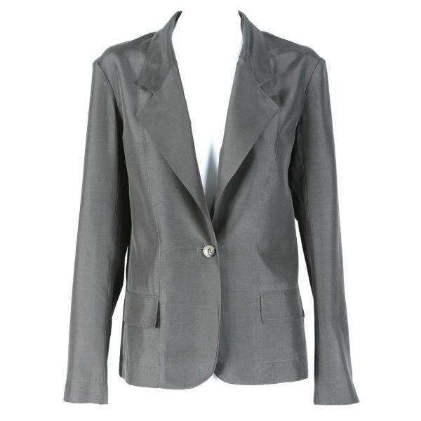 //www.colette.fr/#/eshop/article/24240/lanvin-jacket/91/