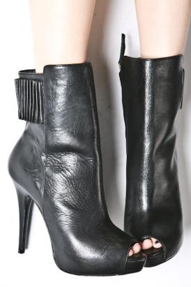 Report Signature Shoes - Women's Mott