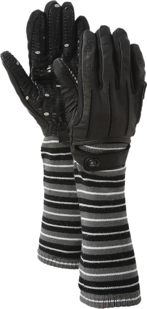 Women's Burton Dish Glove.
