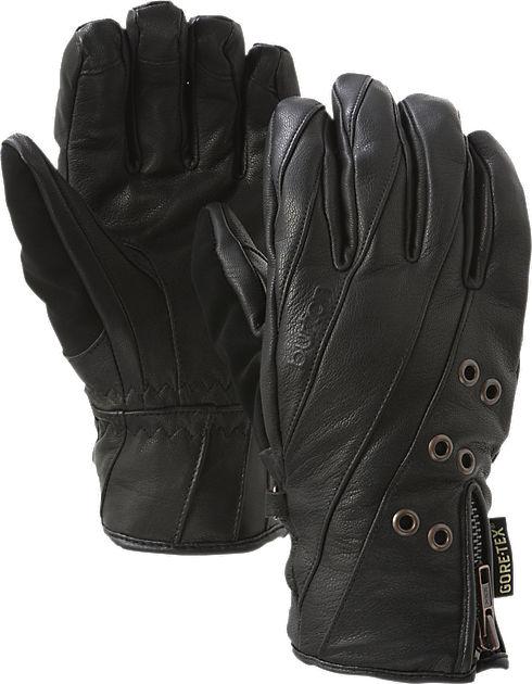 Women's Burton Veda Glove.
