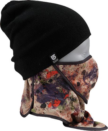 Women's Burton Lightweight Face Mask Next.
