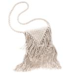 Madewell - Wool And The Gang™ Etenia Bag.